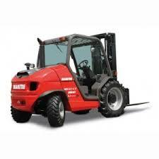 Forklift Hire Essex