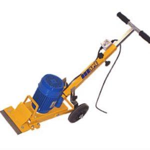 Floor Preparation Tool Hire Essex